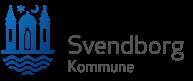 svend_logo