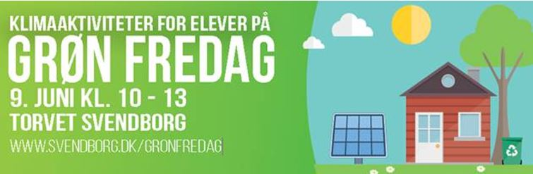 Grøn fredag